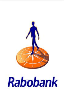 Rabobank North America poster