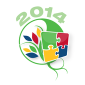 Real Green Systems Events icon