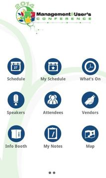 Real Green Systems Events apk screenshot