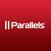 Parallels Summit 2013 icon