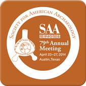 SAA 79th Annual Meeting icon
