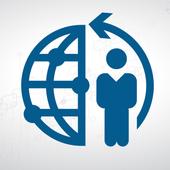 OSP EXPO 2015 icon