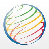 Singex Event Application icon