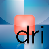 DRI App icon