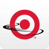 Target Race Events 2015 icon