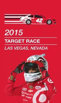 Target Race Events 2015 apk screenshot