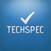 TechSpec icon