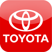 Toyota National Dealer Meeting icon