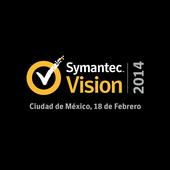 Vision México 2014 icon