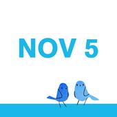 Partnership Plus Thursday icon
