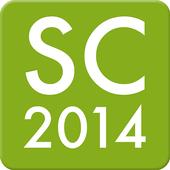 SC 2014 icon