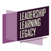 Leadership Learning Legacy icon