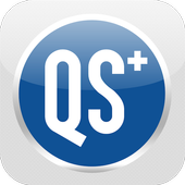 QSMobile icon