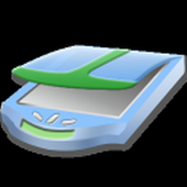 Quick Scan - PDF Scanner icon