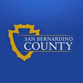 Ready SB County icon