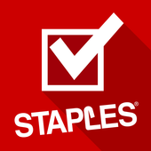 Staples Quick Wins icon