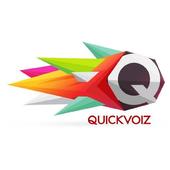 Qickvoiz icon