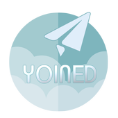 Yoined icon