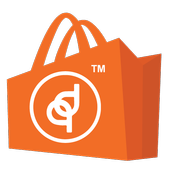 QuikDeal icon