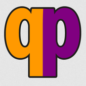 QuikPlan Mobile icon