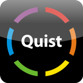 Quist - Today in LGBTQ History icon