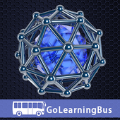 Learn Nanotechnology icon