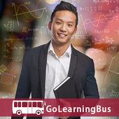 Learn Engineering Math by GLB icon