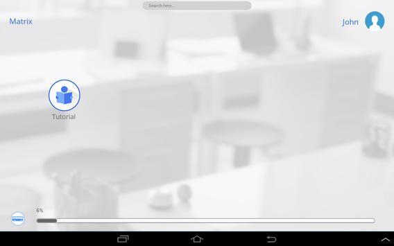 Learn Engineering Math by GLB apk screenshot