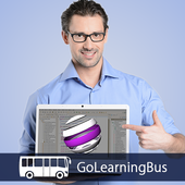 Eclipse 101 by GoLearningBus icon