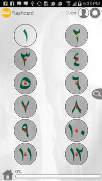 Learn Pashto via Videos apk screenshot