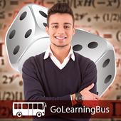 Learn Probability icon