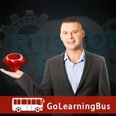 Learn Ruby on Rails icon