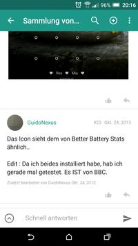 AH App (Android-Hilfe.de) apk screenshot