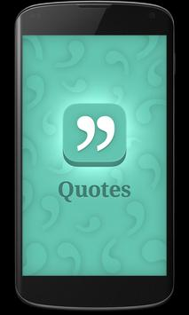 Quotes all time great Sayings poster