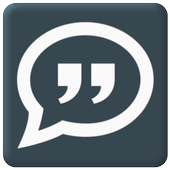 Quotes Zing - Quotes & Sayings icon