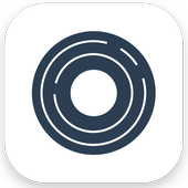 Echo- Discover new connections icon