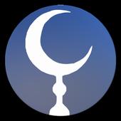 كنز المسلم icon