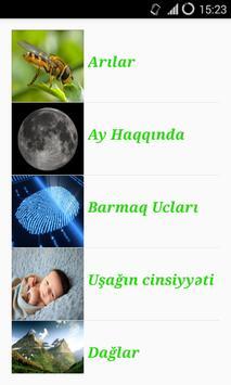 Quranda 10 Möcüzə poster
