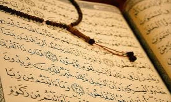 Malayalam Quran Miracles apk screenshot