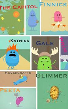 Guide for Dumb Ways to Die apk screenshot