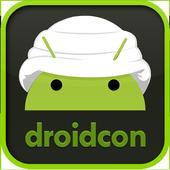 droidcon Dubai icon