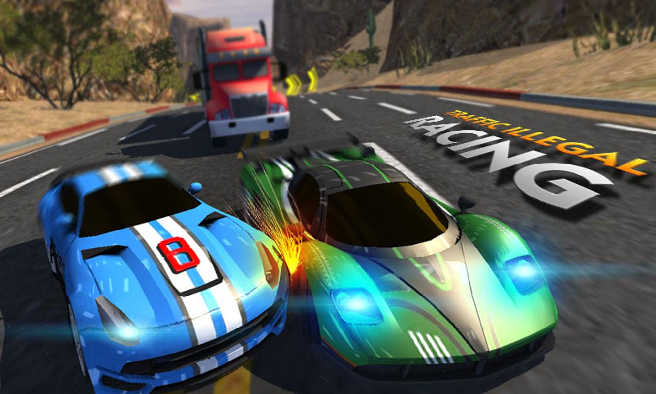 speed car fast racing apk download  free racing game for