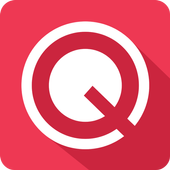 Qyk for Business icon