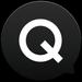 Quartz APK