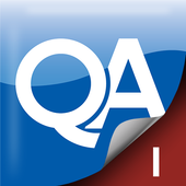 QA ITIL Learning Aid icon