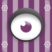 El Lirón Mirón icon