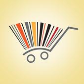 جمعية القيروان التعاونية icon