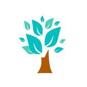 Arboles Frutales icon
