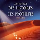 Histoires des Prophètes icon