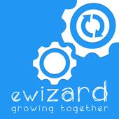 eWizard Mobile icon